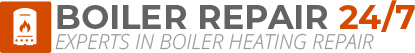 Newcastle Boiler Repair Logo